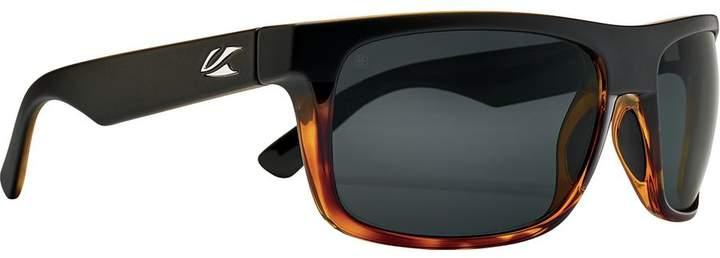 36ea65259e Kaenon Burnet Mid Ultra Polarized Sunglasses