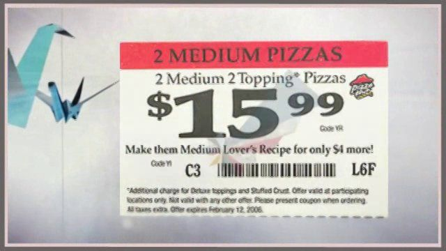 Visit our site http://fastfoodcouponsguide.net for more information on pizza Hut Coupon Code.Pizza is one of the the most popular and preferred meal in several parts of the world. The best means to obtain discount rate pizza by pizza hut coupon code is to look inside your mail box. Pizza hut will send their pizza hut coupon code in the mail box. Yet lots of people simply merely toss them out without even checking out them.