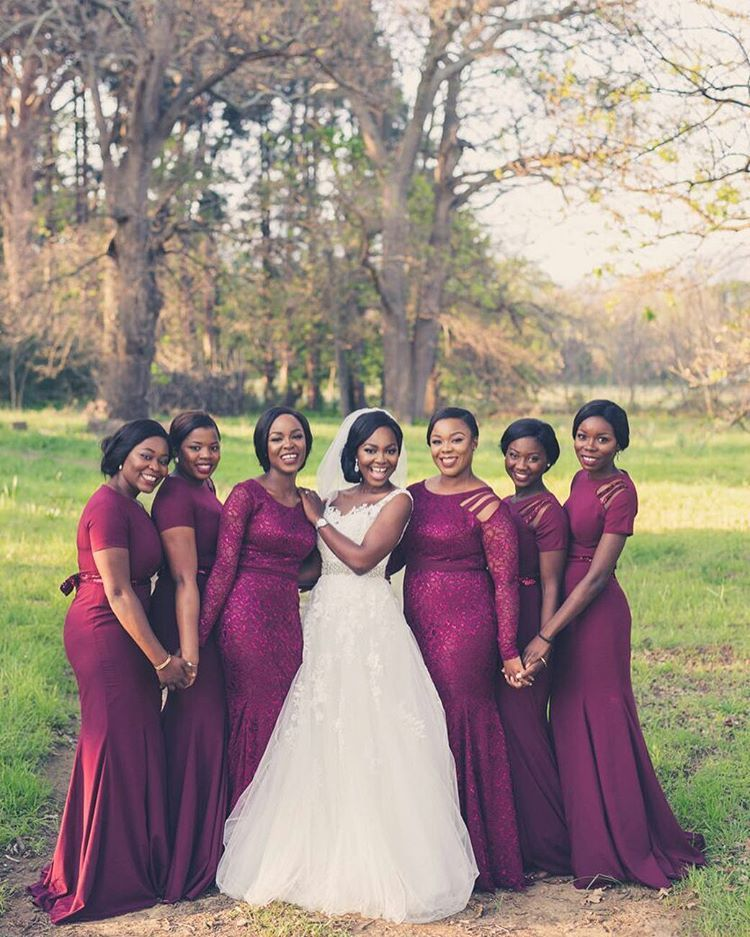 Kunbi | Wedding + Lifestyle Blogger Ads: advertise@aisleperfect.com ...