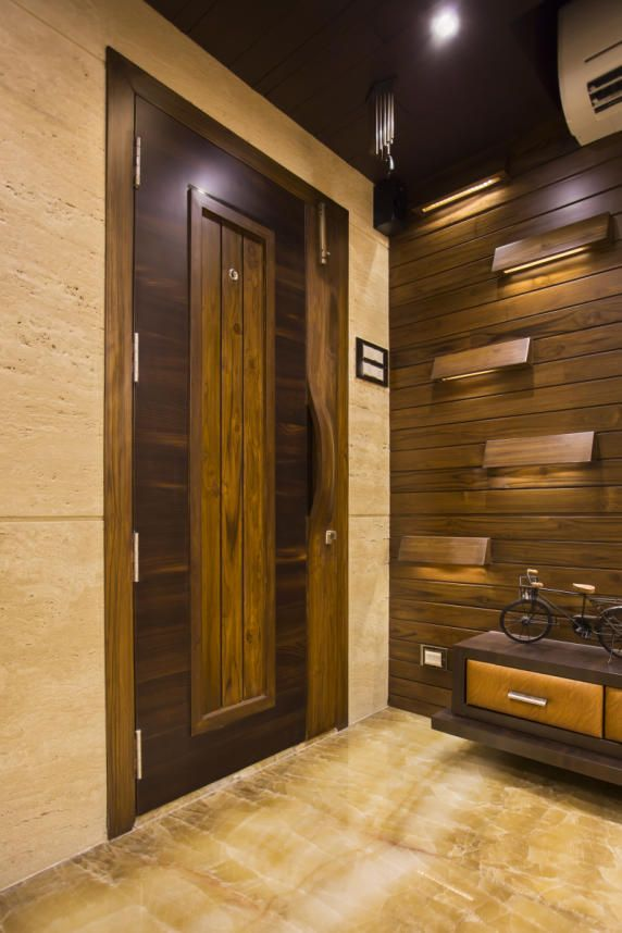 Pin by be cool on plan  interior pinterest house entrance door design and main also rh
