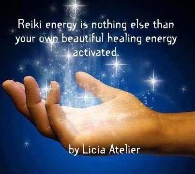 pin on inspiring spiritual motivational wisdom life n