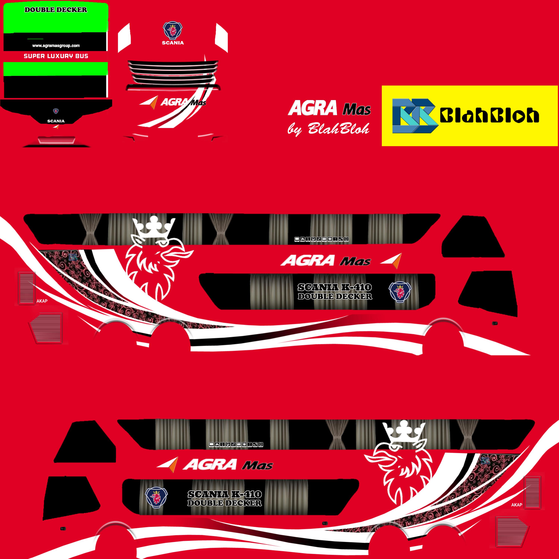 30 Livery Bussid Bimasena Sdd Terbaru Kualitas Jernih Png Stiker Mobil Konsep Mobil Mobil Modifikasi
