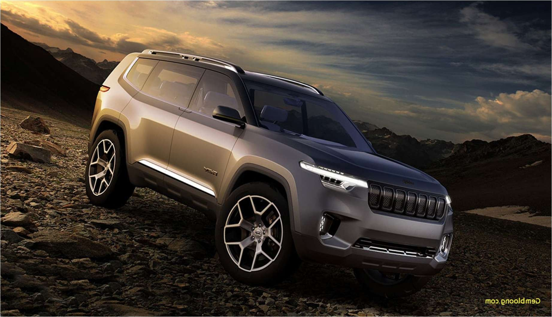 jeep parent pany 2019 jeep grand cherokee limited the best
