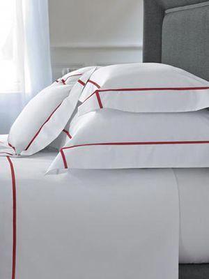 Curtains And Bedding To Match Wonderfulbedlinenideas