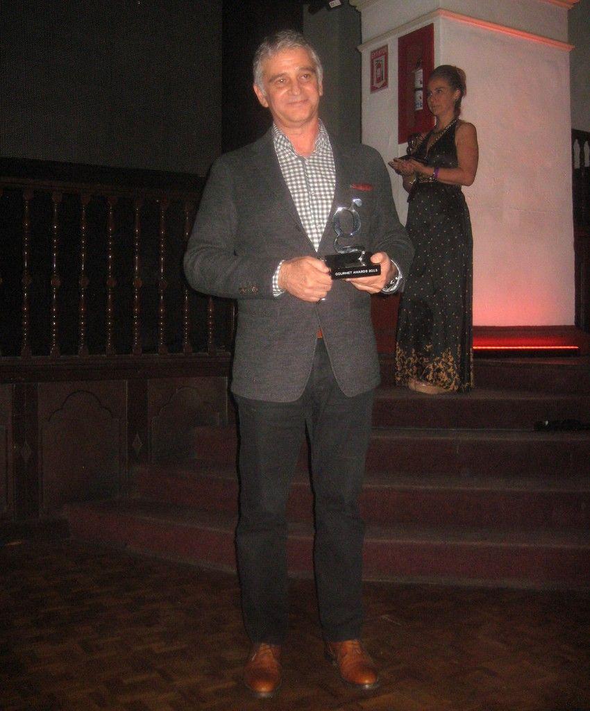 Gazzetta_Hedone-Gourmet_Awards-10 Alberto Lapos