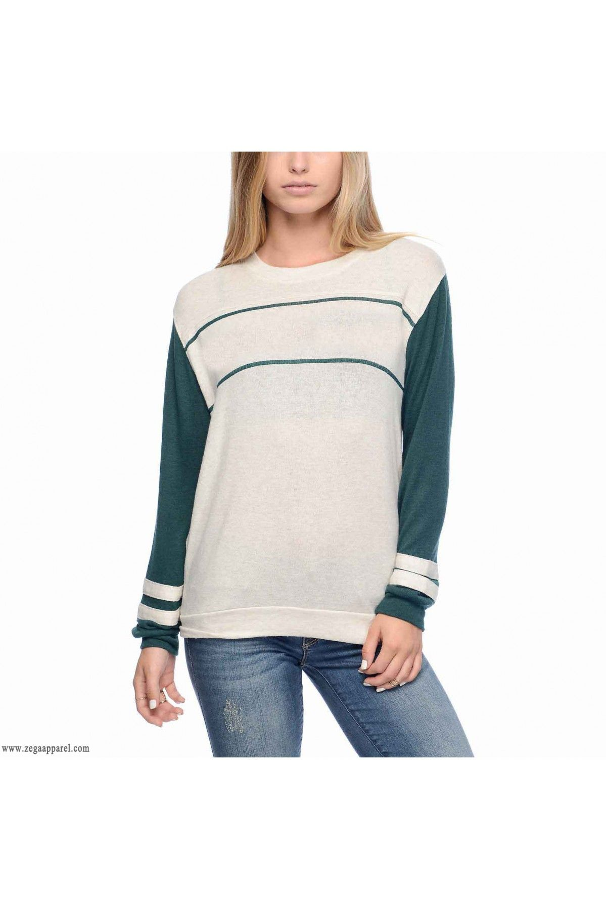 f3f85f00 The Custom Made Zega Apparel Cut and Sew Special Sweat Shirts are made to  order from the start, customers can have any sort of customization in any  ...