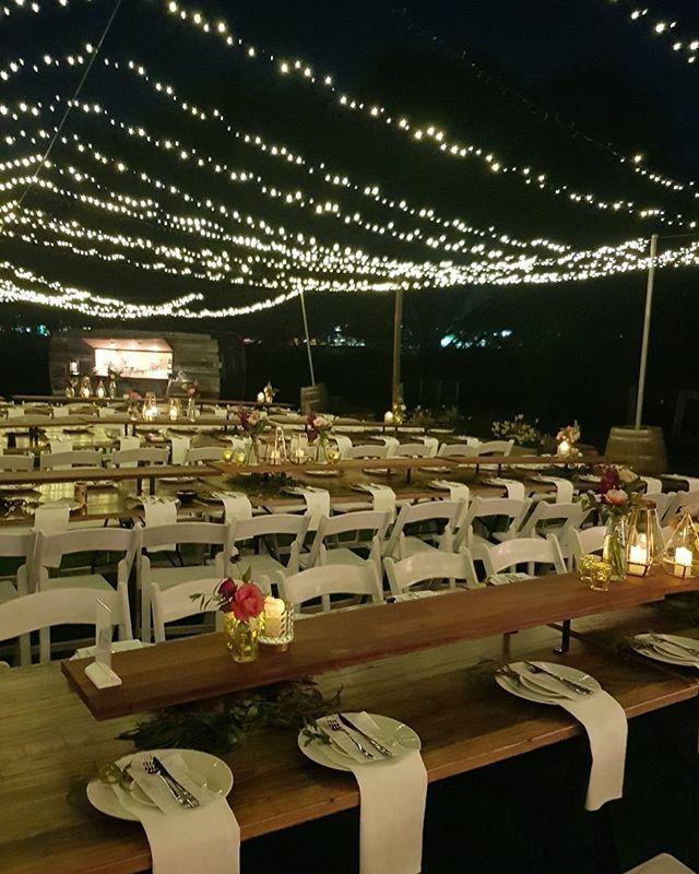 Wedding Season Is Officially Upon Us! Tonights Beautiful