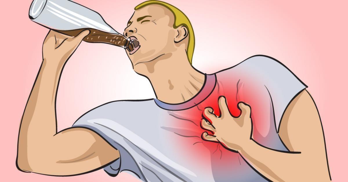 もう二度と飲まない 健康 健康になる 飲み物