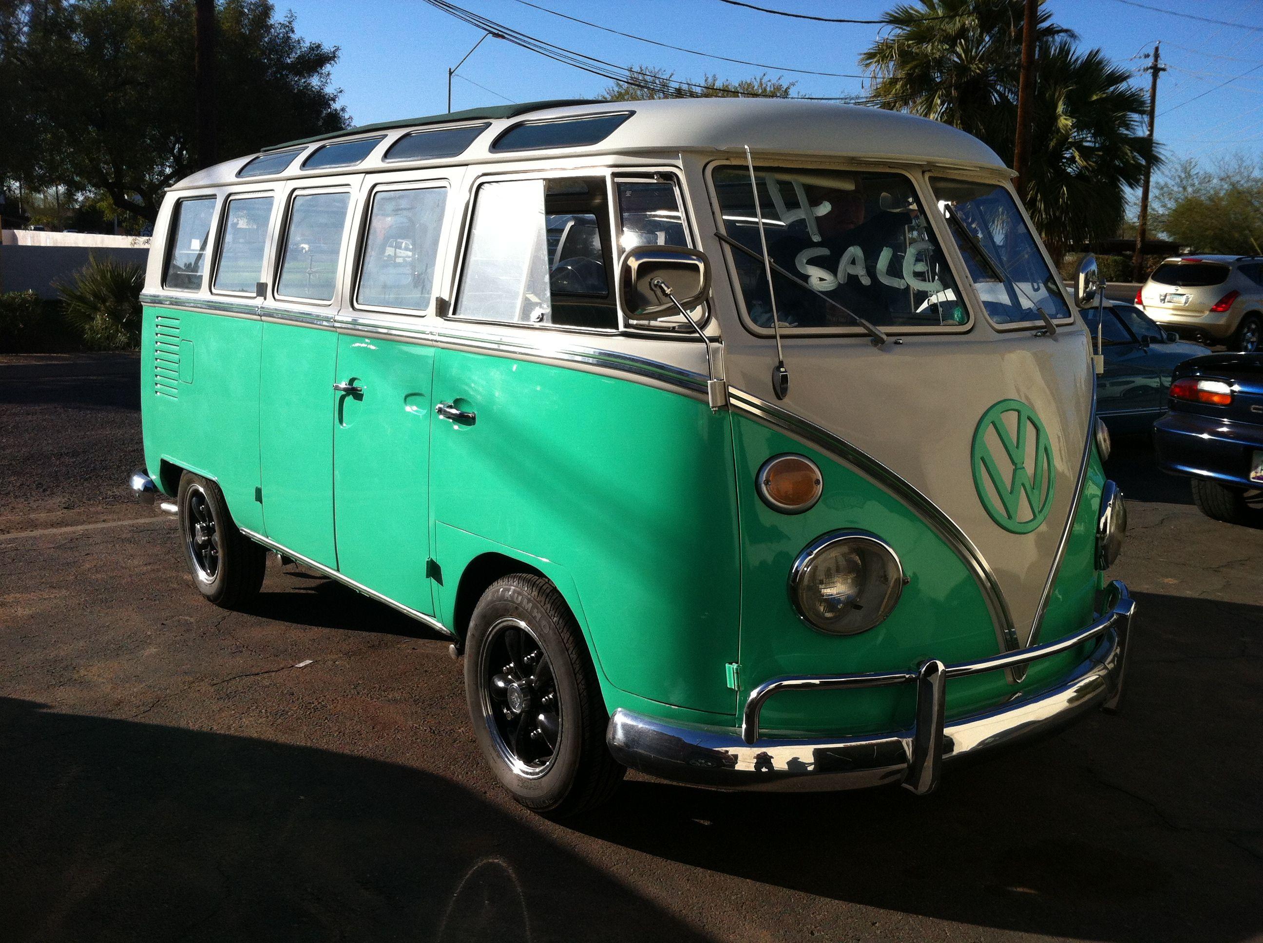 nice vw hippie van waynesworld photography transportation pinterest vw hippie van vw. Black Bedroom Furniture Sets. Home Design Ideas