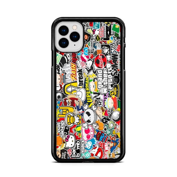 Download New Black Wallpaper Iphone Glitter Products for iPhone XR 2020