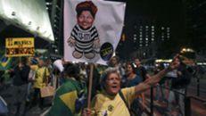 """Brasil. Encontrada escuta no gabinete de juiz responsável por """"impeachment"""""""