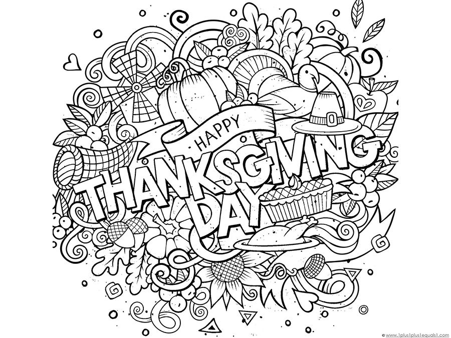 Free Thanksgiving Coloring Pages For Adults Kids Free Thanksgiving Coloring Pages Thanksgiving Coloring Sheets Fall Coloring Pages