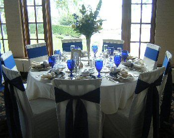 Attirant Chair Covers, Chair Cover Rental, Wedding Decorations, Sitting Pretty Chair  Cover Rentals
