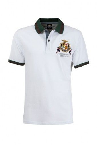 e8039f2ecd POLO M.C. Camisas Masculinas