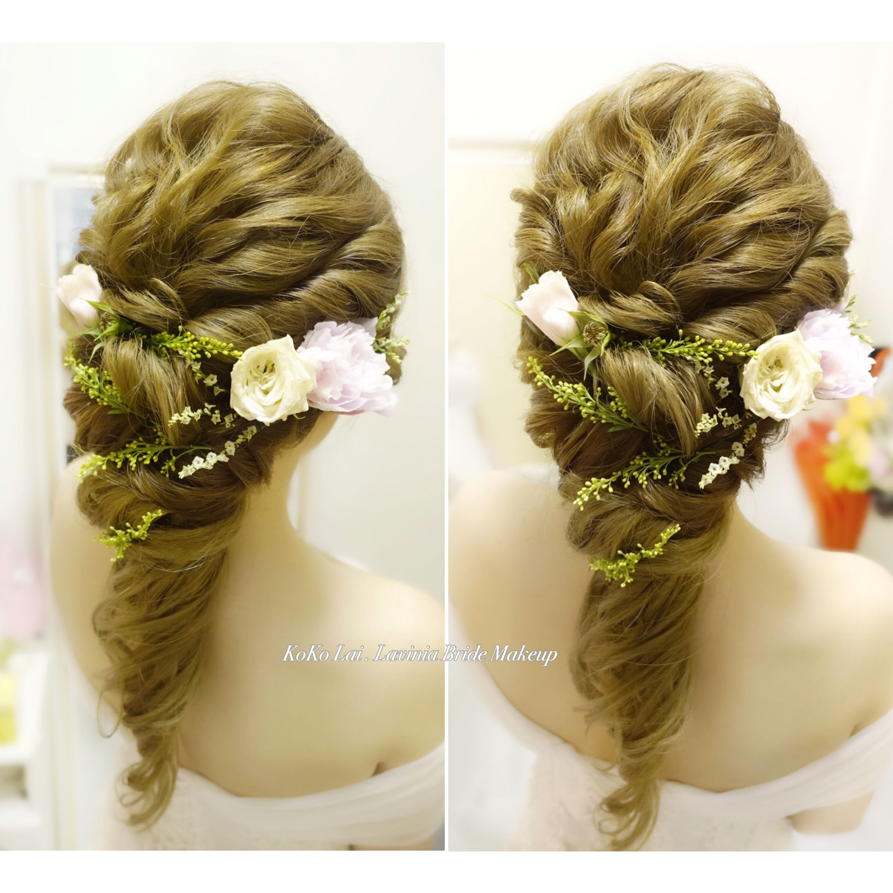 Desktop diy wedding hair up of hairstyles long computer hd pin by koko lai on makeup