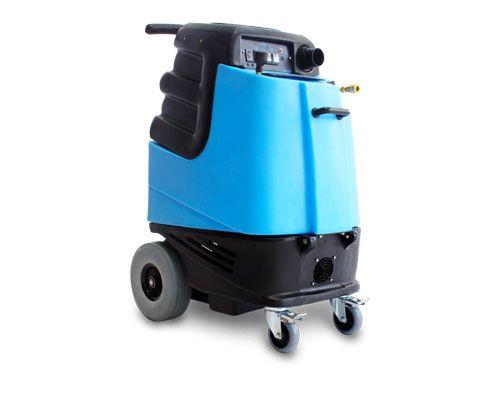 Mytee Speedster Carpet Extractor Extractor Carpet Cleaner Plastic Carpet Runner Stair Runner Carpet Natural Carpet Cleaning
