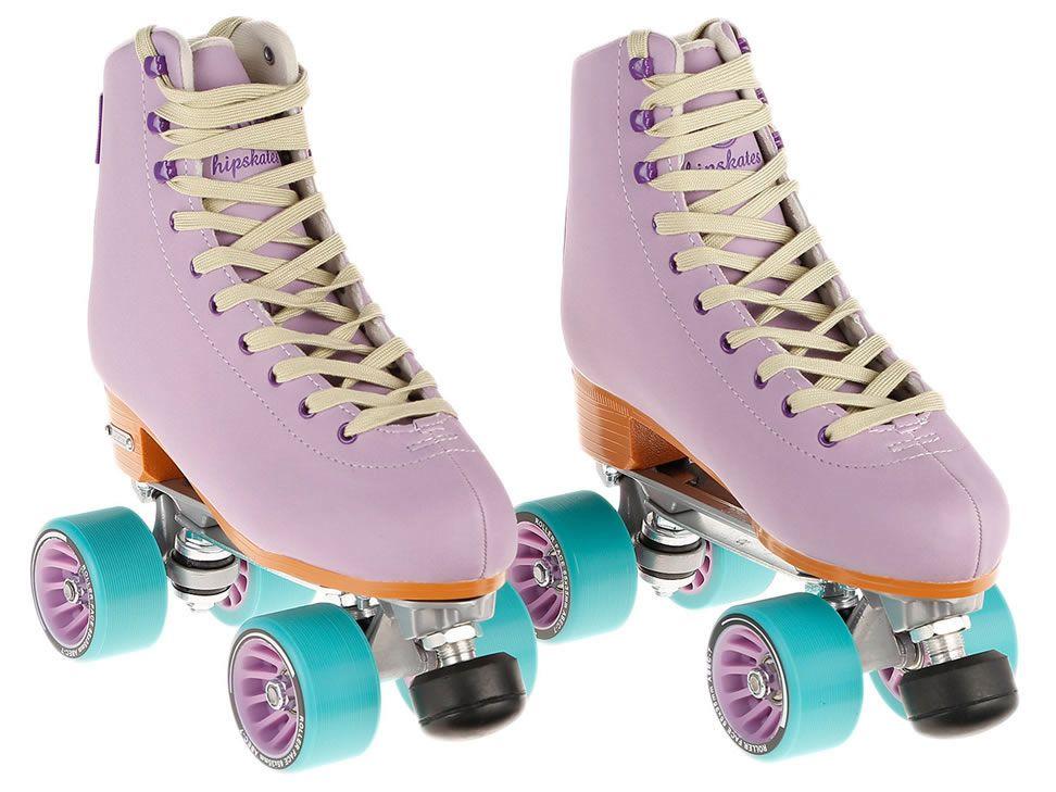patines rollerface hips skates para dama patines morados hermosisisimos pinterest damas. Black Bedroom Furniture Sets. Home Design Ideas