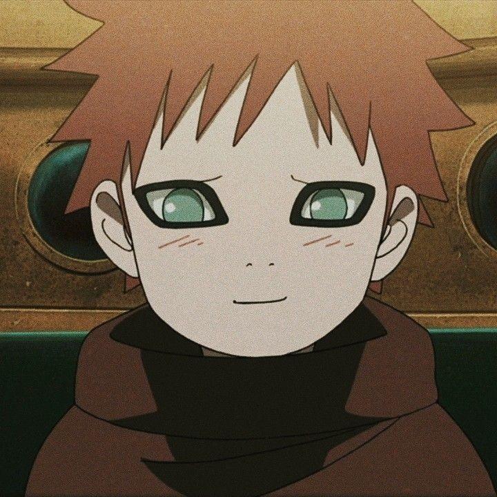 🍜🍥Imagines Naruto e Boruto🍥🍜