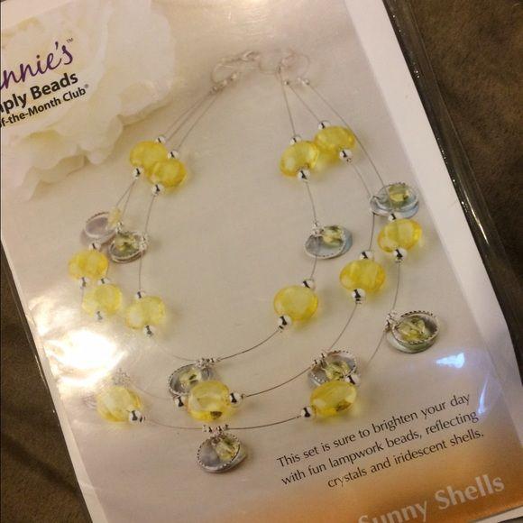 Jewelry kit Jewelry kit Jewelry