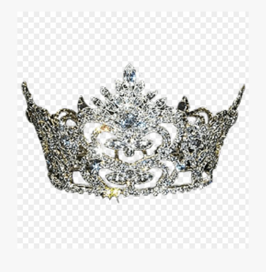 Queen Crown Png Transparent Crown Png Crown Clip Art Crown Drawing