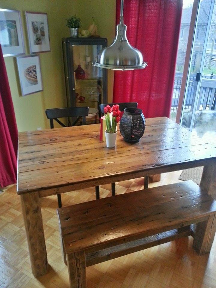 la hemlock en planche de 1 naturelle avec des couleurs on trends minimalist diy wooden furniture that impressing your living room furniture treatment id=36175