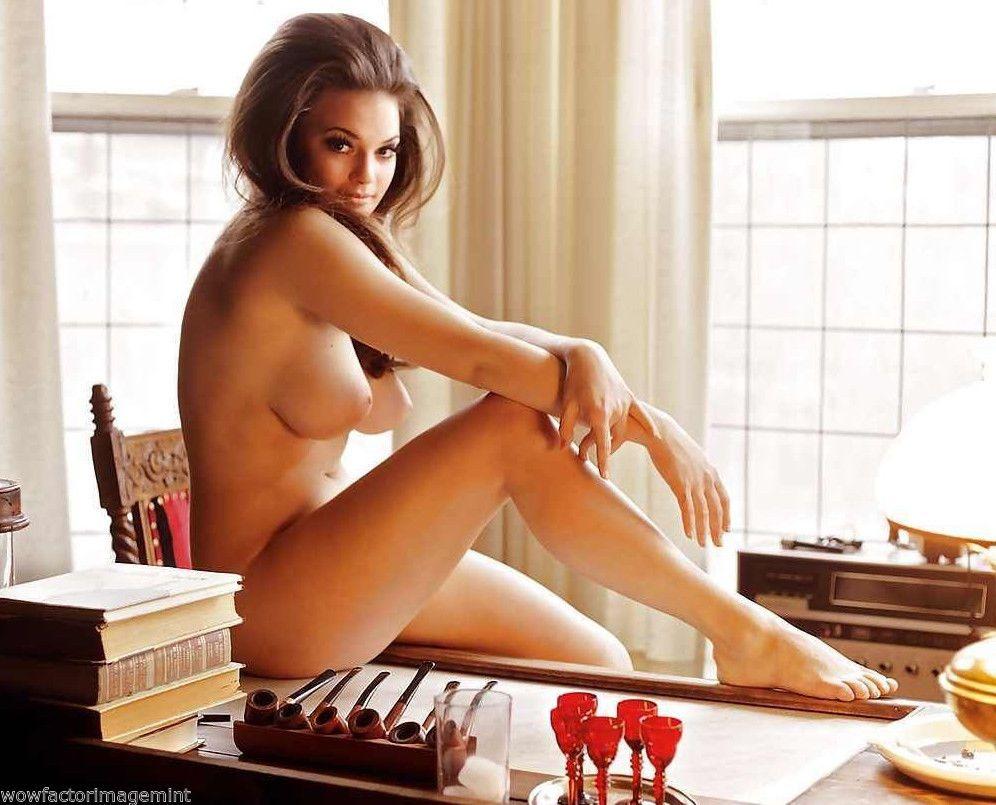 ebony girls naked showings vagina long and biggest penis