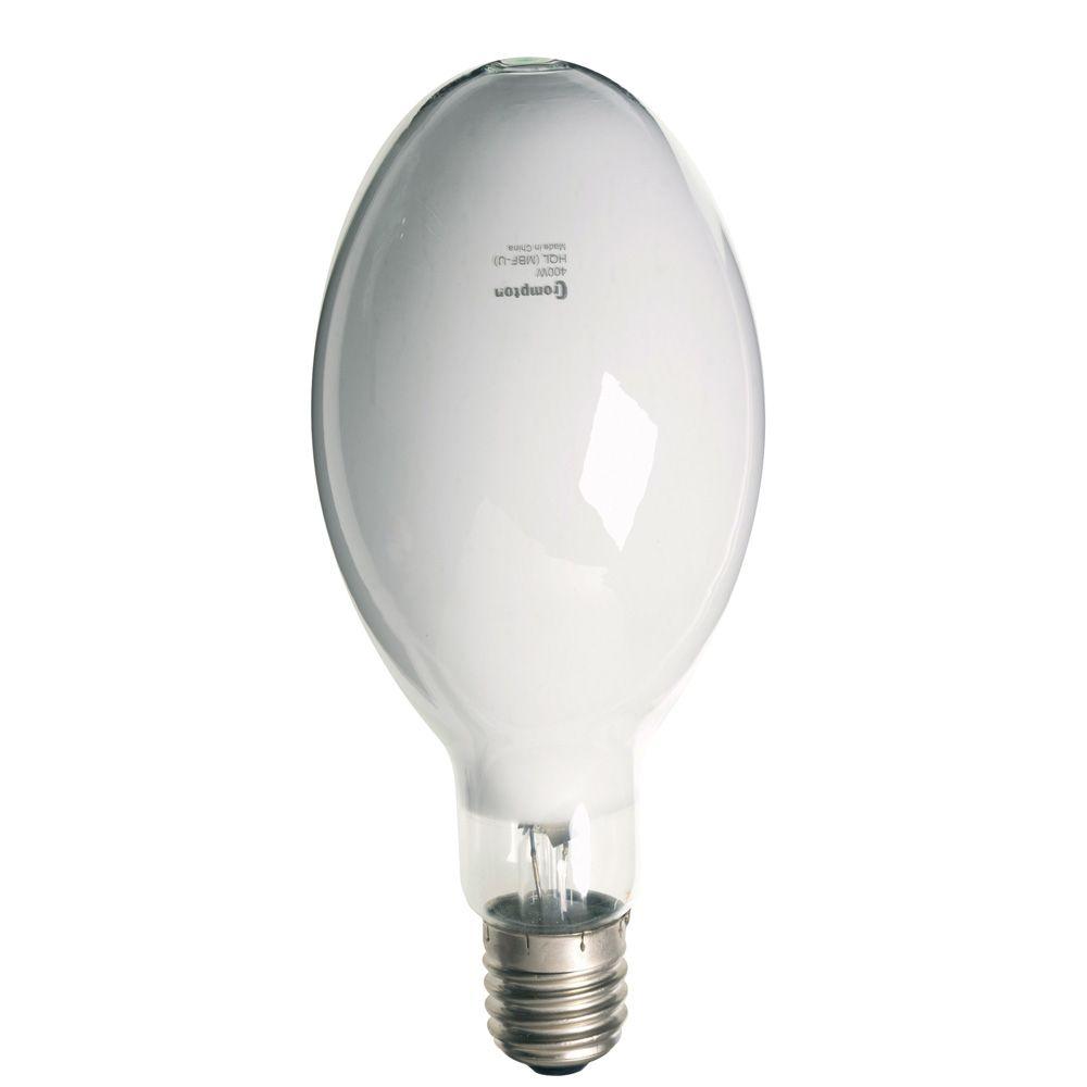Discharge Mercury Vapour Jpg 1 000 1 000 Pixels Light Bulbs Bulb Light Bulb