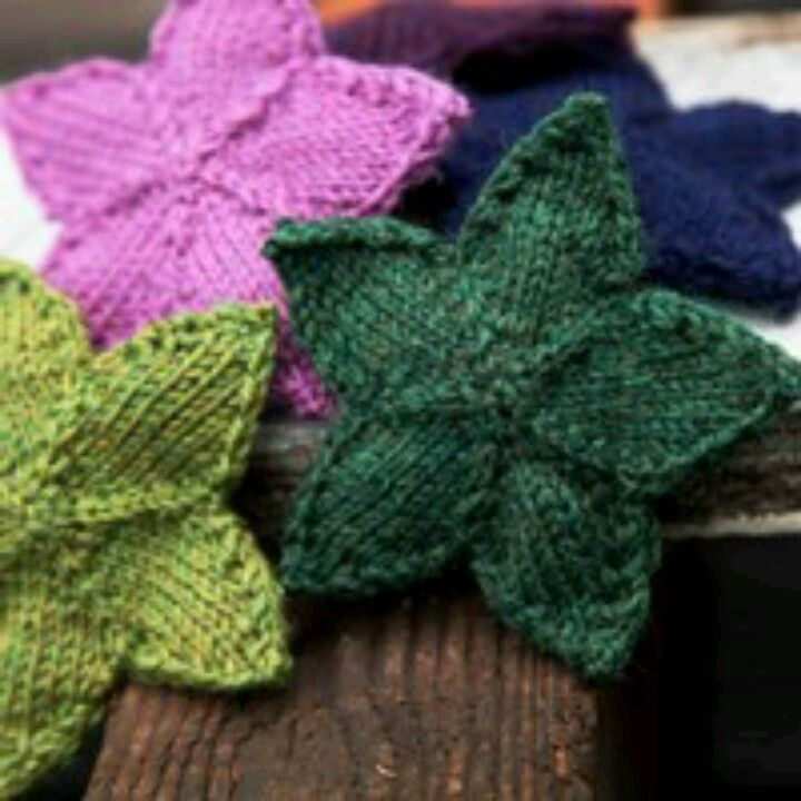 Love These Knit Lovelike Crochet Pinterest Crochet Knit