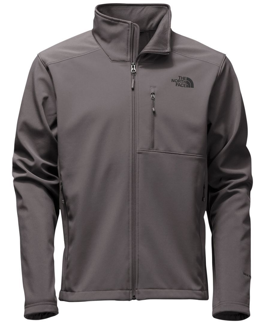 The North Face Men S Apex Bionic Jacket North Face Jacket North Face Mens Mens Jackets [ 1080 x 884 Pixel ]