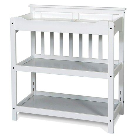 Sauder Shoal Creek Changing Table (Burlington) $130 | Baby "|470|470|?|d72cb0f950d07e6b791d6ab35b4be0a2|False|UNLIKELY|0.3076072633266449