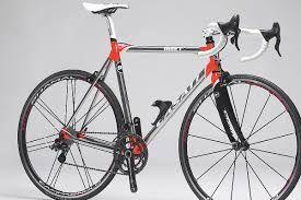 Casati bikes