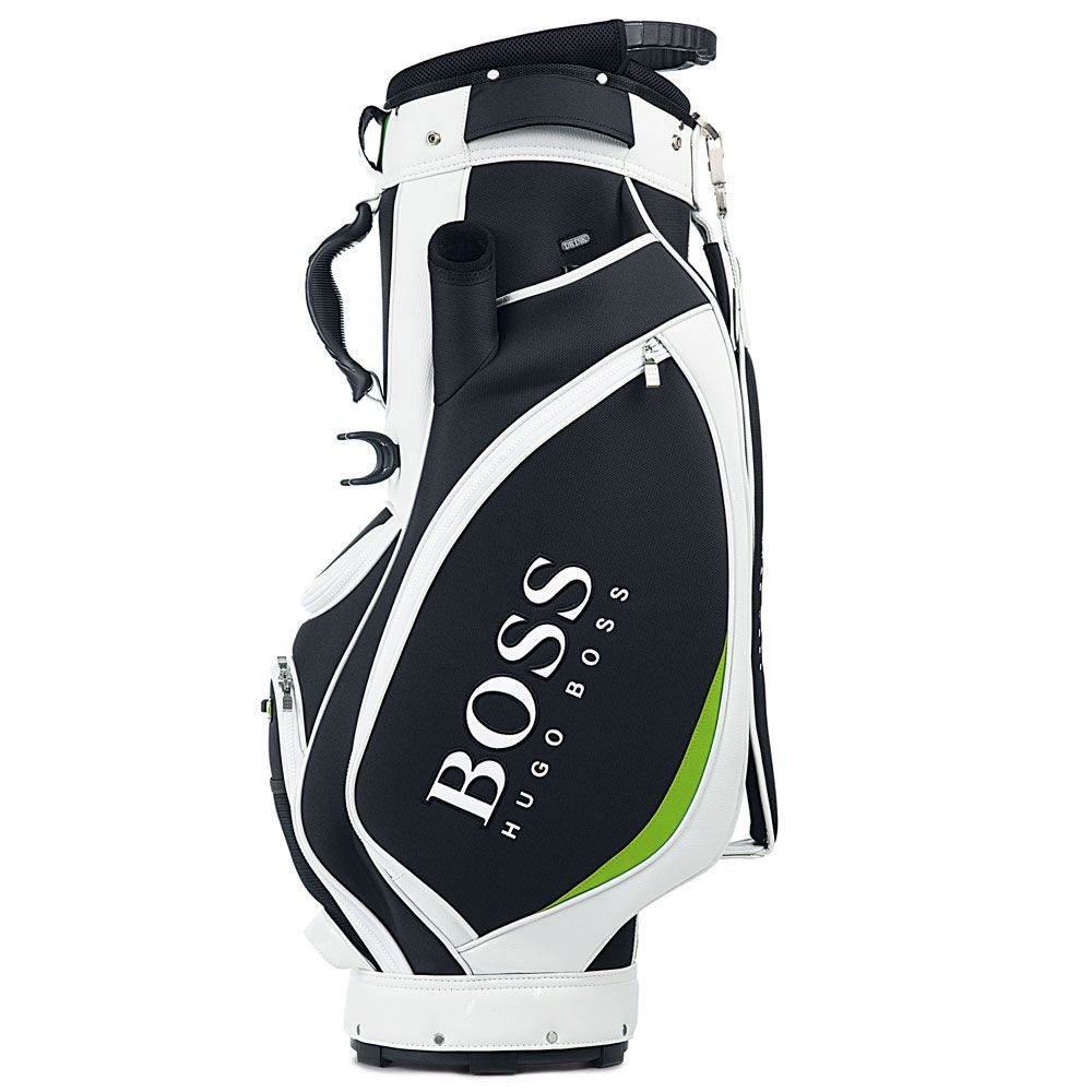 Trendy Designer Golf Clothing Available At Trendygolf Bags Outfit
