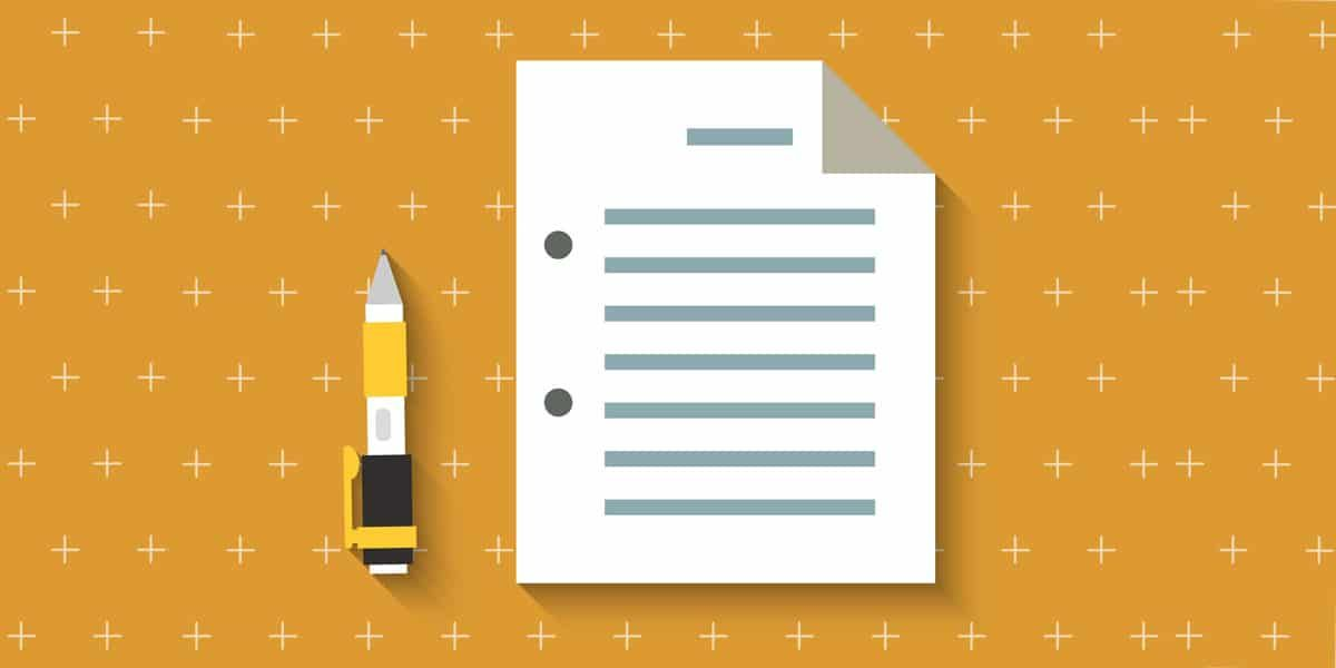 Sample Of Share Purchase Agreement Format In India Purchase