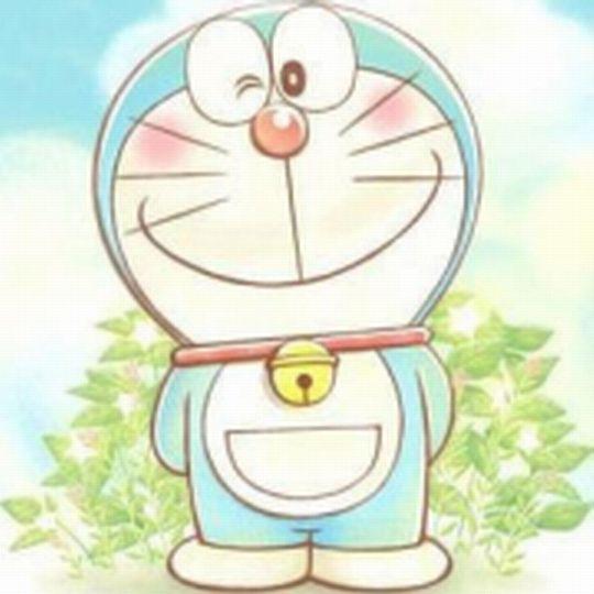 doraemon | Doraemon, el gato cósmico | Pinterest | Dibujos, Dibujos ...