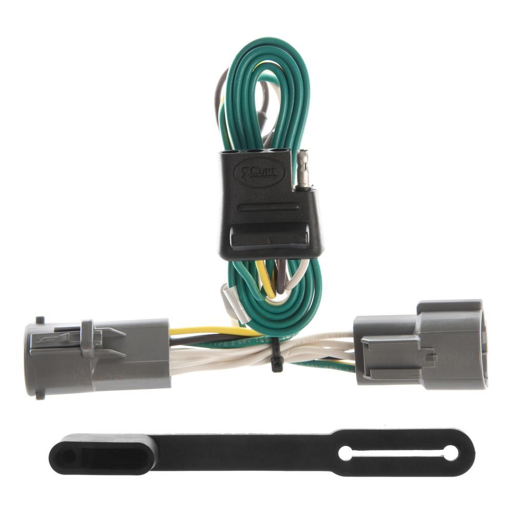 Wiring Harness Boot