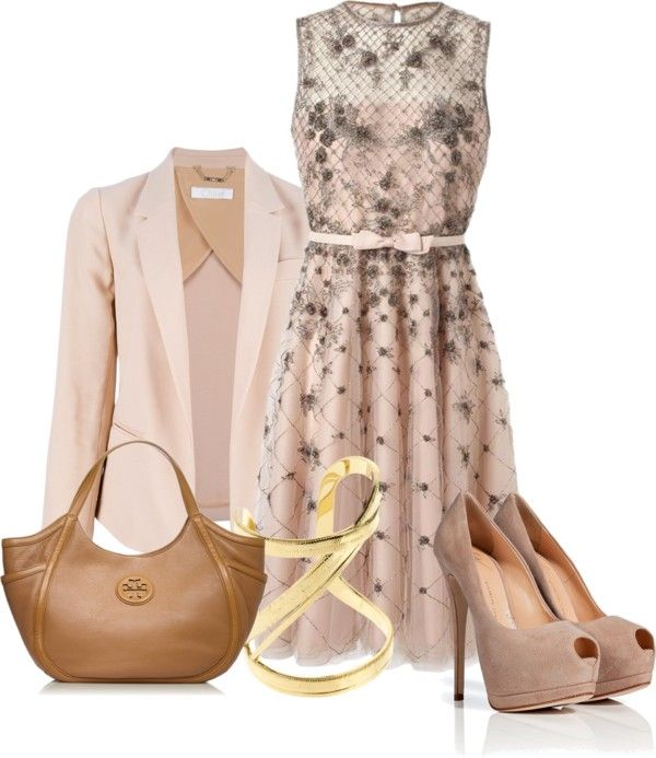 """""""One of my greatest talents is recognizing talent in others and giving them the forum to shine."""" by white23rose ❤ liked on Polyvore"""