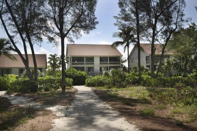 South Seas Real Estate 1403 Beach Cottages