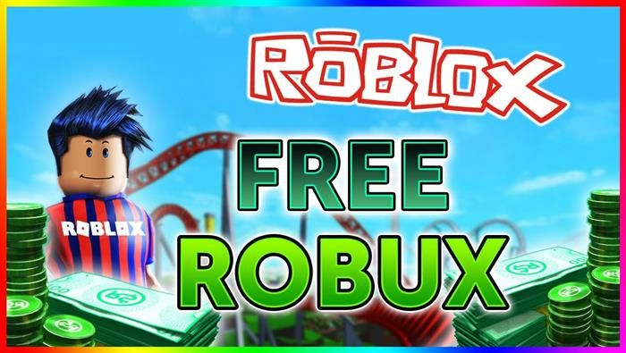 Image result for robux hack