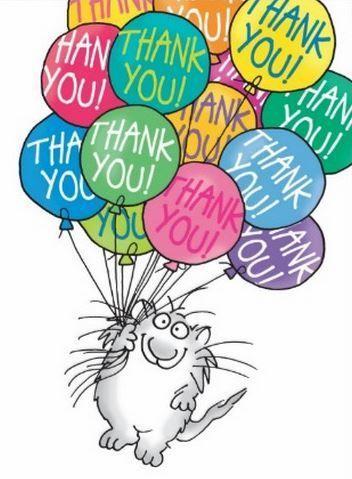 Gracias Frases Cumpleaños Pinterest Danke Dankbarkeit Und
