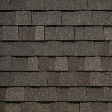 Pin By Complete Design By Emily Gillr On Alpine Youth Ranch Wood Shingles Weathered Wood Shingle Colors