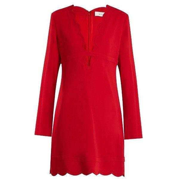 Alc evening dresses
