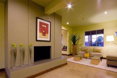 Home Painting Service; Wall Painting Work; Royal Play Work; Kids ...