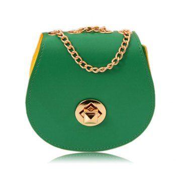 Women's Handbags - Shop Women's Handbags Online at DressLily.com