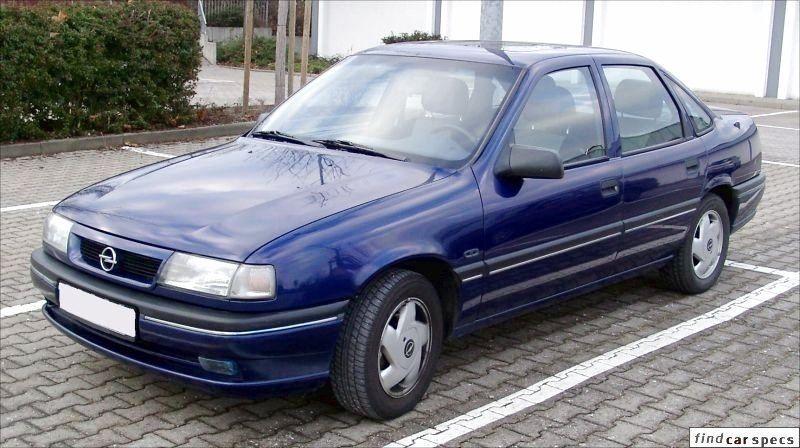 Normal Ute G 02 08 2019 Fuel Consumption Opel Vectra Vectra A Facelift 1992 2 0i Turbo 204 Hp 4x4 Petrol In 2020 Opel Vectra Opel Motor Car