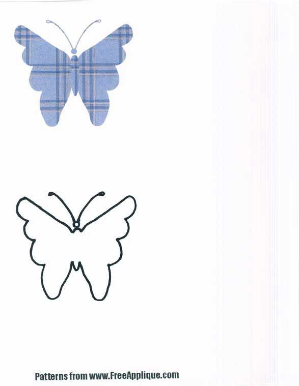 wwwfreeapplique/appliquedata/august/butterflypatternz