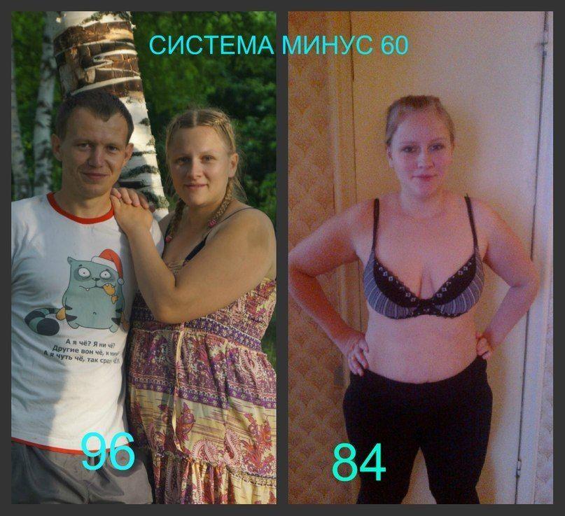 мария шумакова до и после похудения