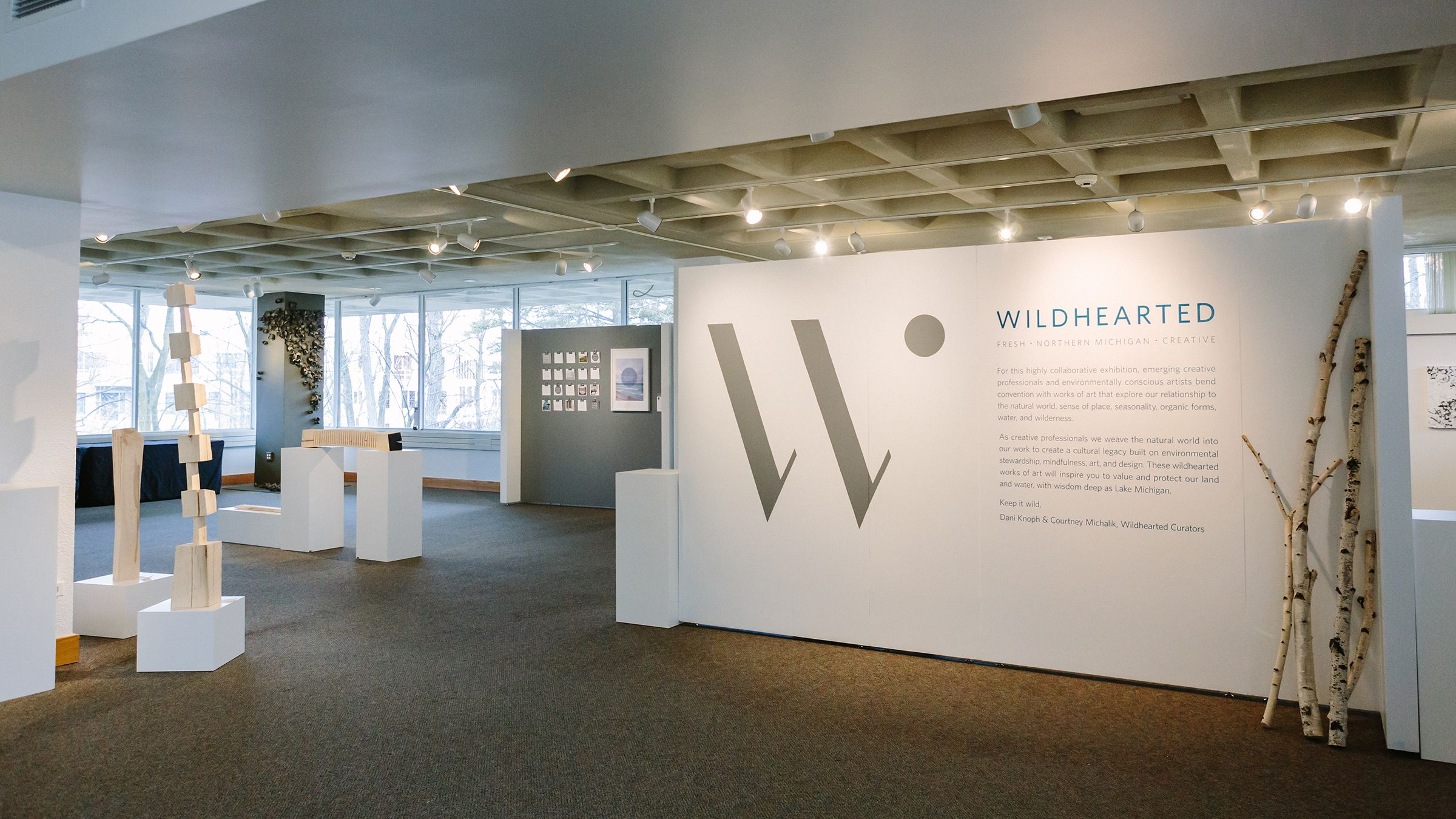 Portable Exhibition Walls : Portable walls for art galleries portable walls for museums