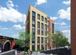 Blueprint debnams road london se16 2bb london flats pinterest blueprint debnams road london se16 2bb malvernweather Gallery