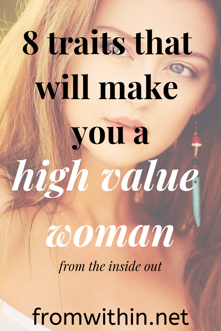 dating advice for women in their 30s years quotes: