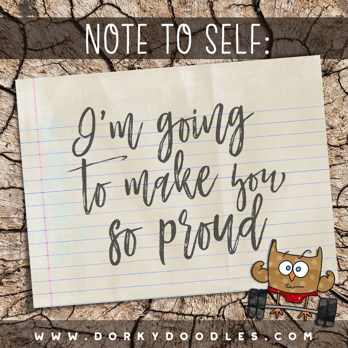Park Art|My WordPress Blog_Note To Self Quotes Motivation